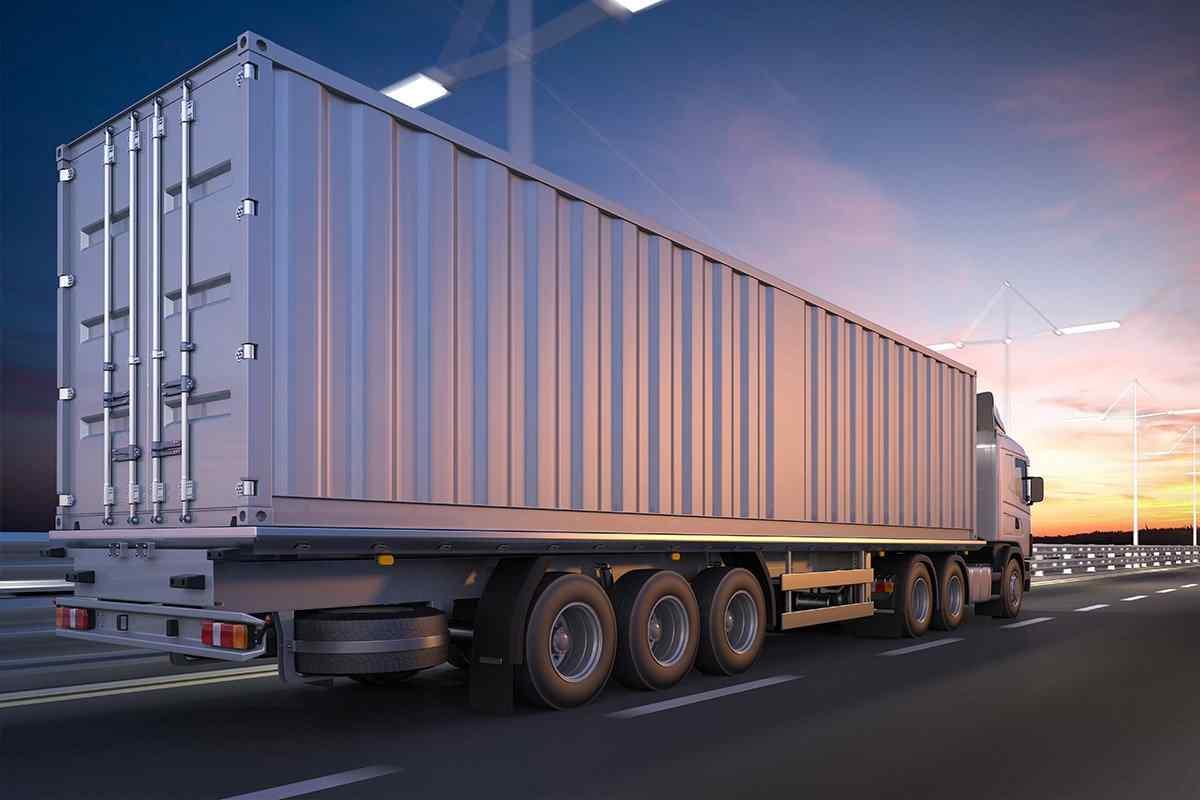 http://www.transporteinternacionalalmansa.es/wp-content/uploads/2017/03/service_2.jpg