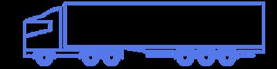 http://www.transporteinternacionalalmansa.es/wp-content/uploads/2017/07/blue_truck_01.png