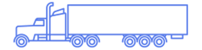 http://www.transporteinternacionalalmansa.es/wp-content/uploads/2017/07/blue_truck_02.png