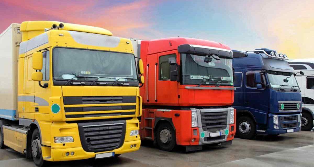 http://www.transporteinternacionalalmansa.es/wp-content/uploads/2017/07/inner_15-1200x640.jpg