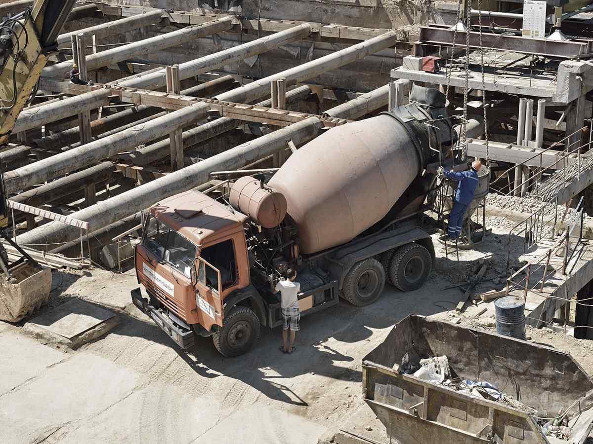 http://www.transporteinternacionalalmansa.es/wp-content/uploads/2017/08/inner_big_trucks_04.jpg