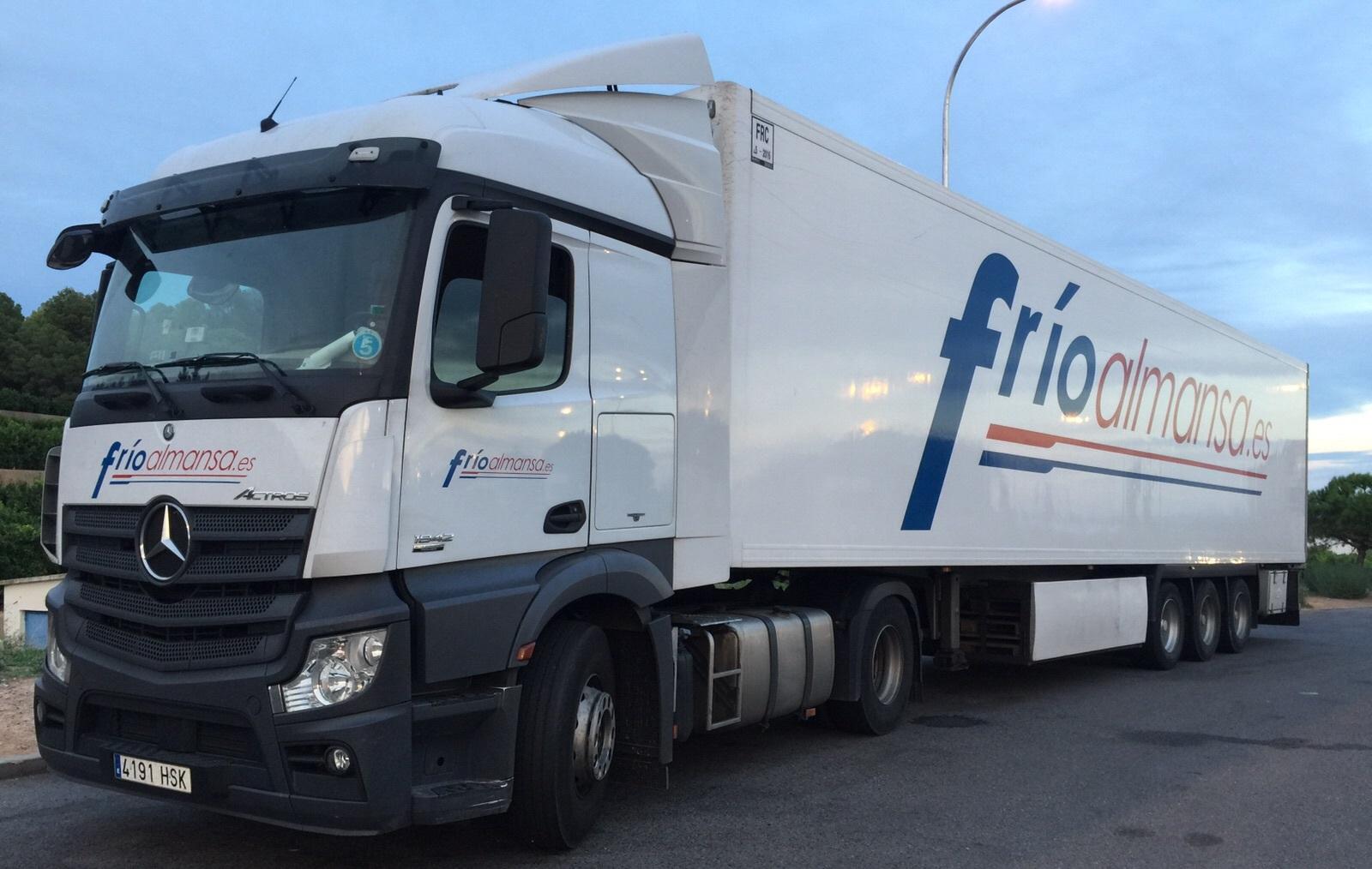 http://transporteinternacionalalmansa.es/wp-content/uploads/2021/03/TRANSPORTE-NACIONAL-E-INTERNACIONAL-TEMPERATURA-CONTROLADA-TODA-EUROPA-BELGICA-HOLANDA-PAISES-BAJOS-FRANCIA-ITALIA-ESLOVENIA-AUSTRIA-ALEMANIA-EXPORT.jpg