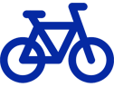 https://grupo-almansa.com/wp-content/uploads/2021/05/alquiler-bicicleta-1.png