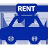 https://grupo-almansa.com/wp-content/uploads/2021/05/rent-a-car2.png