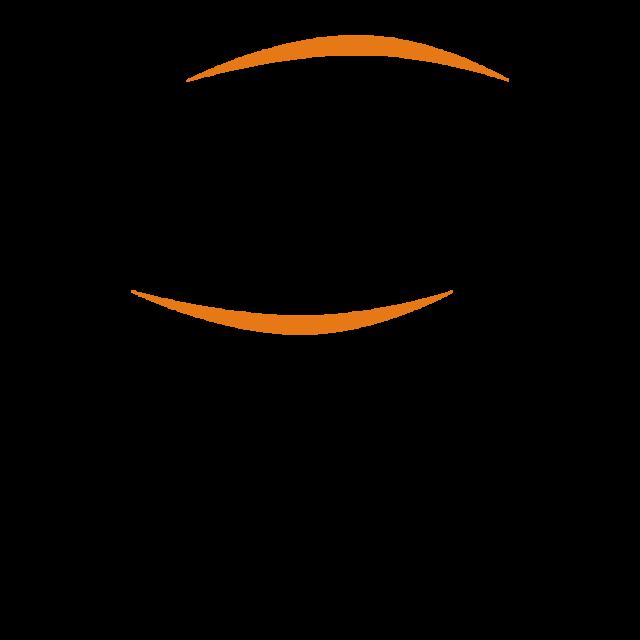 https://grupo-almansa.com/wp-content/uploads/2021/06/Logo-SPA-Servicios-Para-Automoviles-640x640.png