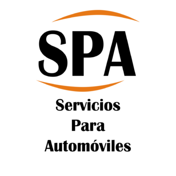 https://grupo-almansa.com/wp-content/uploads/2021/06/Logo-SPA-Servicios-Para-Automoviles-e1623086753554.png