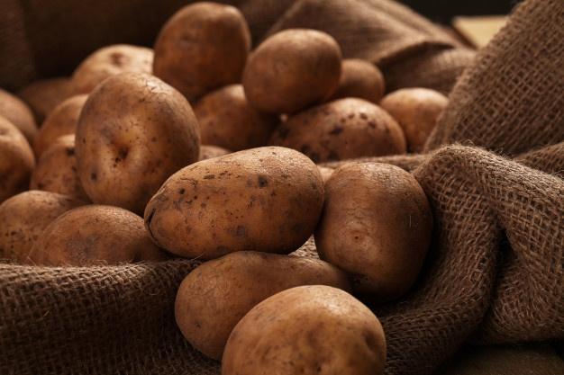 https://grupo-almansa.com/wp-content/uploads/2021/06/patatas.jpg